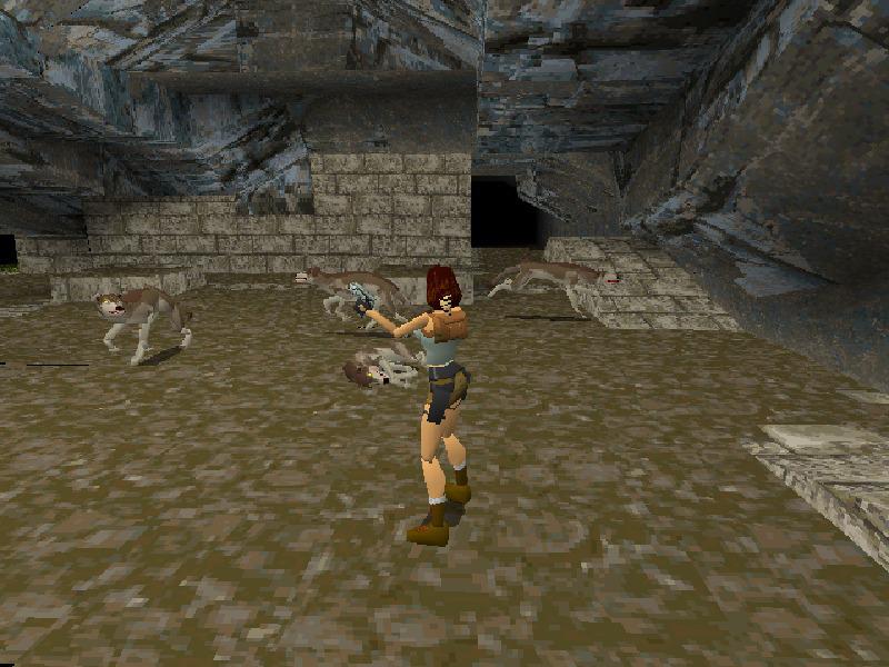 [Imagen: 181609-Tomb_Raider_[U]_(v1.6)-1483633023.jpg]